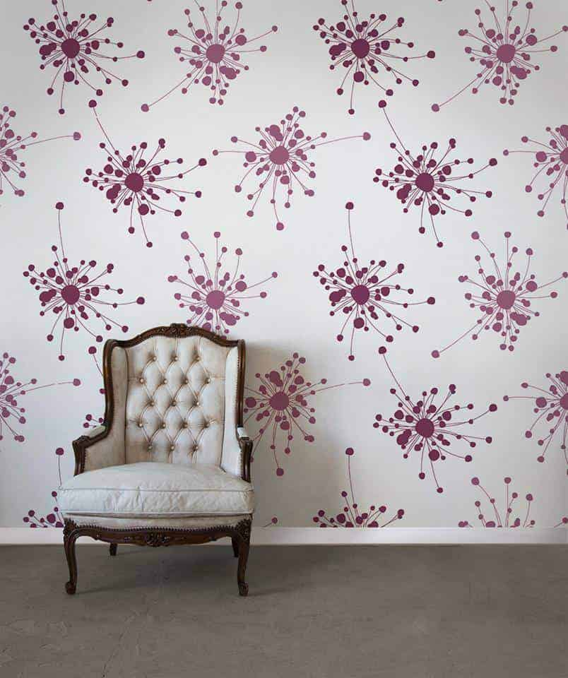 design ur wall, indira nagar - wall paper wholesalers in lucknow