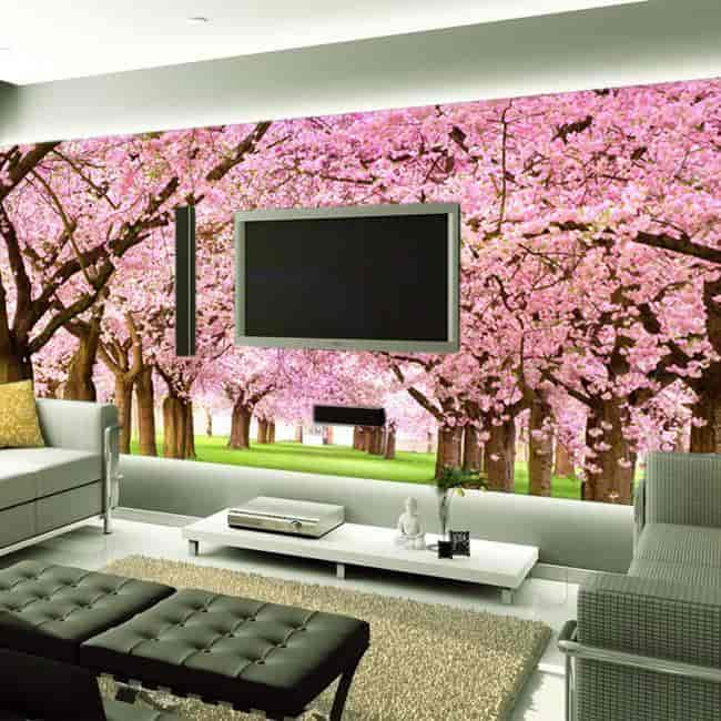 design ur wall, indira nagar - wall paper wholesalers in lucknow