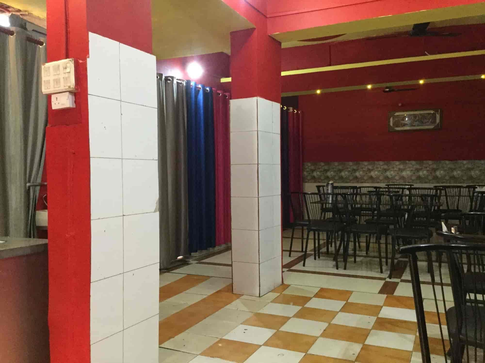 Krazy Kitchen Photos, Gomti Nagar, Lucknow- Pictures & Images ...