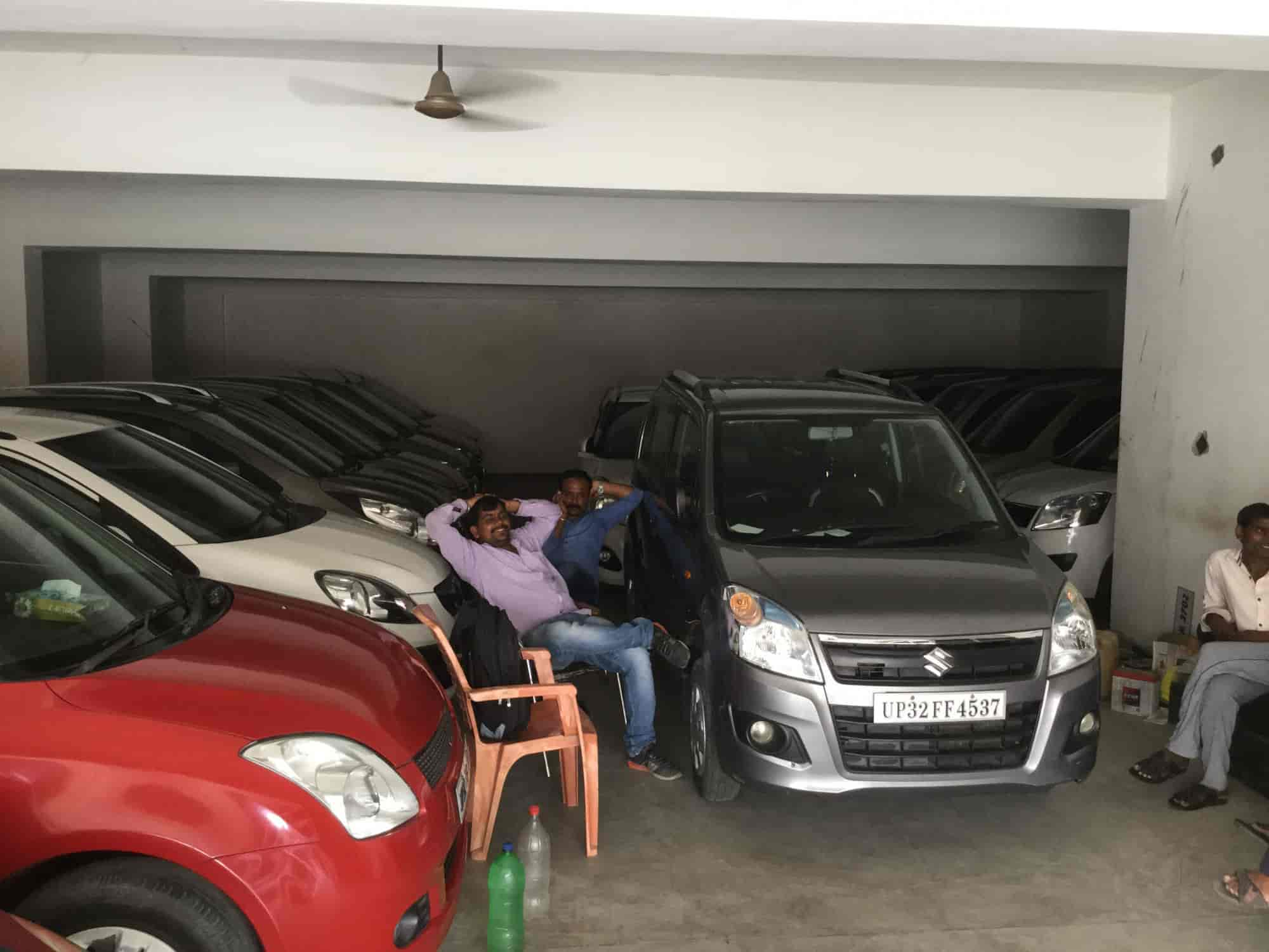 Auto Value Car Bazar Photos Gomti Nagar Lucknow Pictures Images