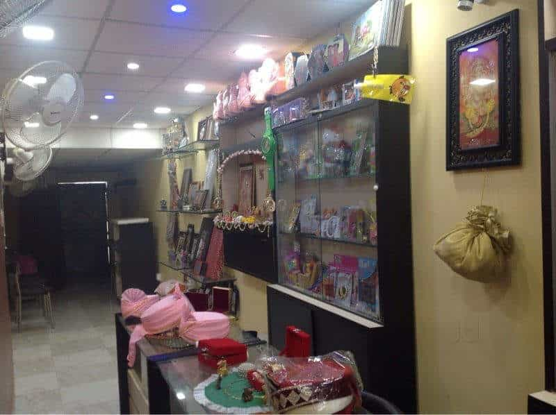 Dream Day Wedding Planner Photos Alambagh Lucknow Pictures