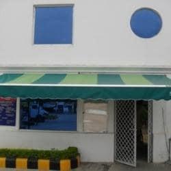 Soni Awning Rajaji Puram Awning Dealers In Lucknow Justdial