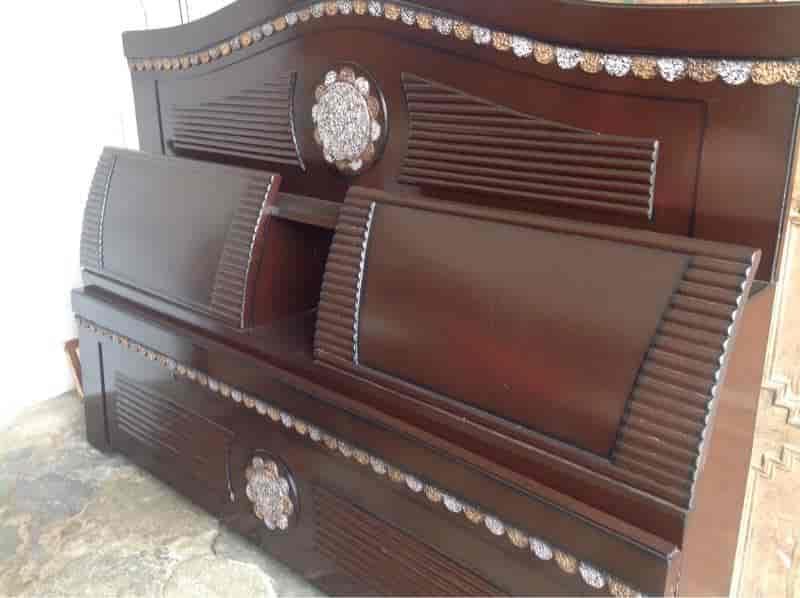 Mansoori Doors \u0026 Furniture Indira Nagar - Furniture Dealers in Lucknow - Justdial & Mansoori Doors \u0026 Furniture Indira Nagar - Furniture Dealers in ...