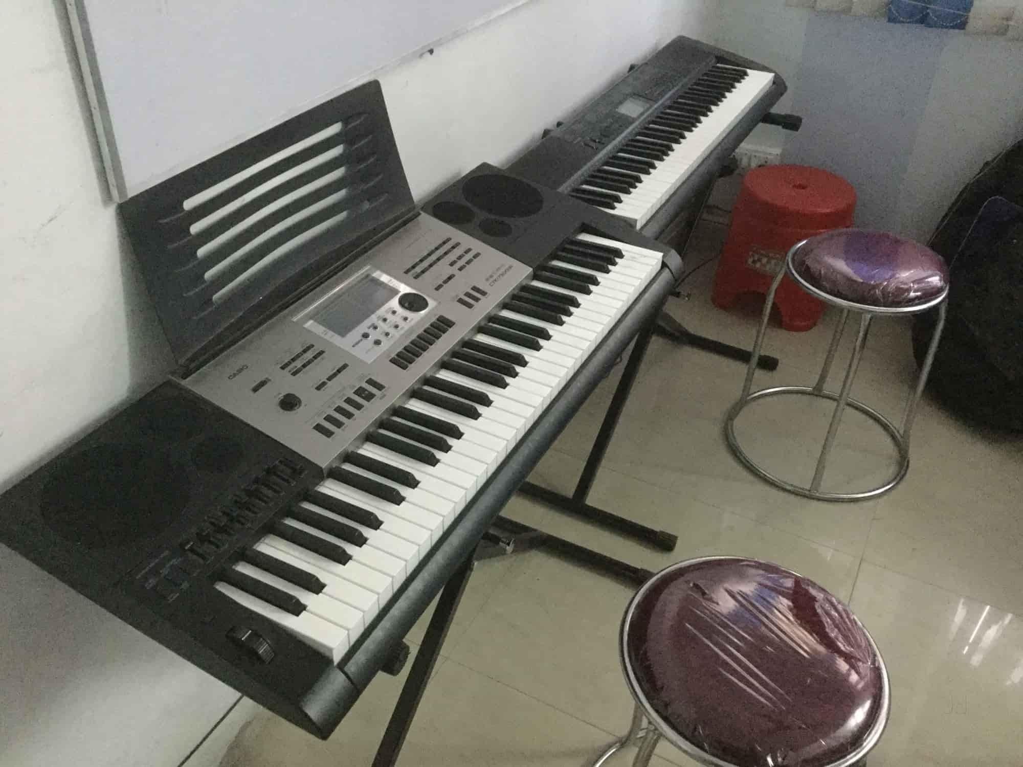 Yamaha music keyboard price in bangalore dating