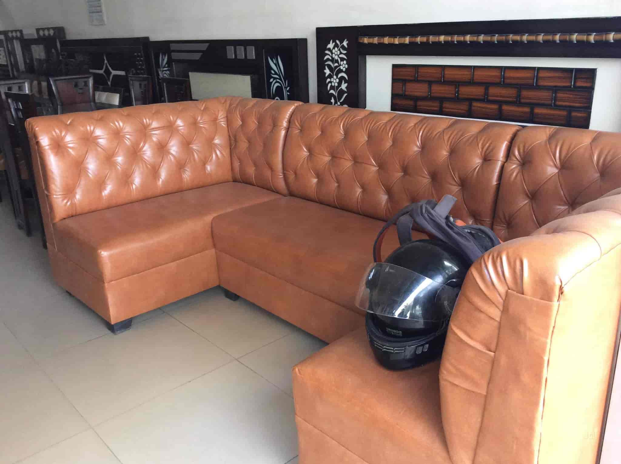 Muskan Sofa Repairs Photos Chinhat Lucknow Set Repair Services