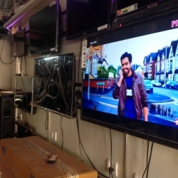 Nagra Electricals & Electronics, Pakhowal Road - DTH TV Broadcast