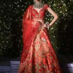 Rose Creations, Ferozepur Road - Ladies Readymade Garment