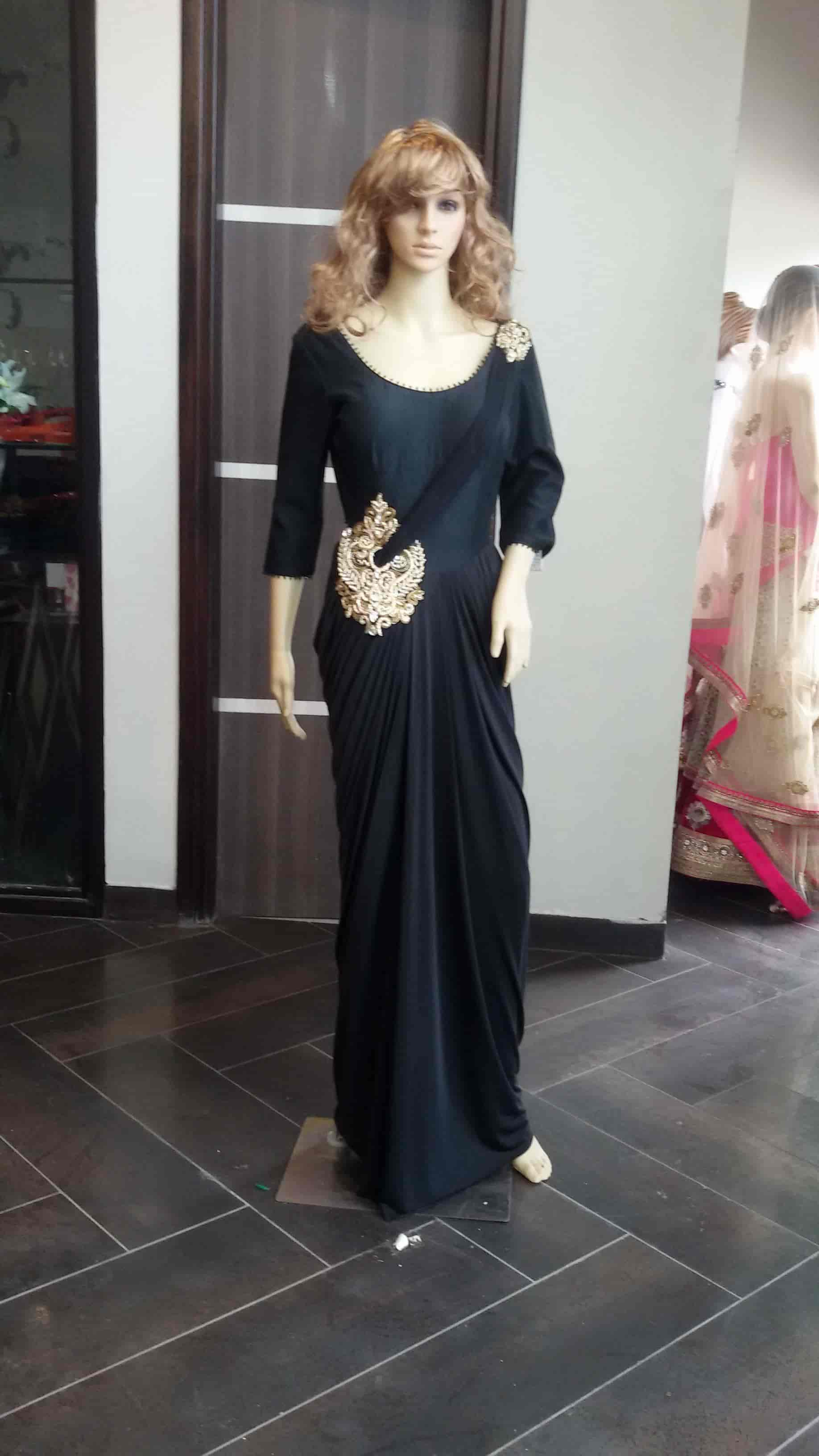 529c4899c92 Party Wear Dresses For Ladies In Ludhiana - Gomes Weine AG