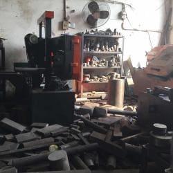 B K Die Steel, Near Partap Chowk - Steel Dealers in Ludhiana - Justdial