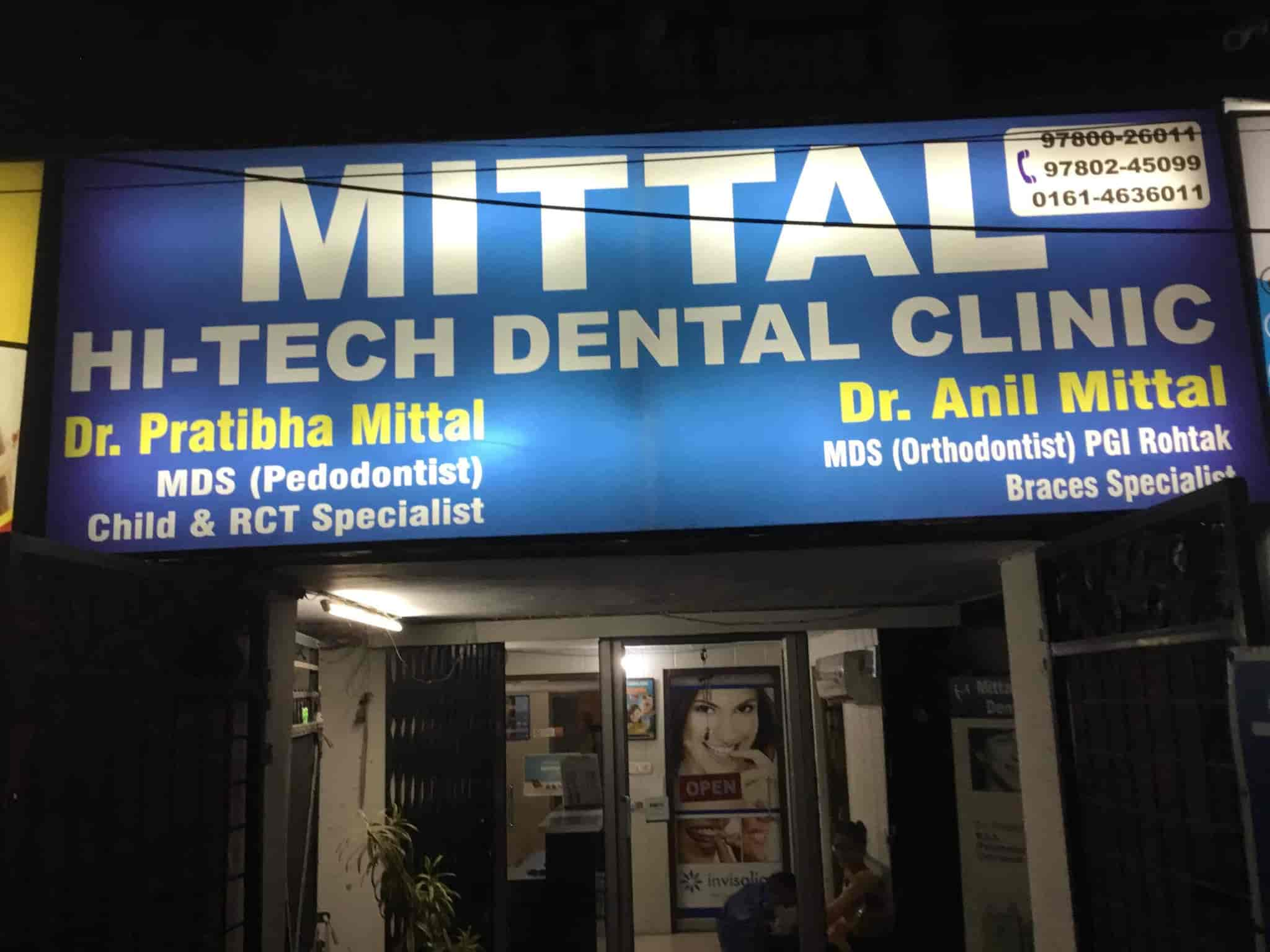 techdental