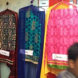 CHOICE, Ghumar Mandi - Ladies Readymade Garment Retailers in