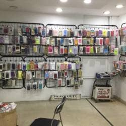 A R Mobile Store, Model Town - Second Hand Mobile Phone Dealers in