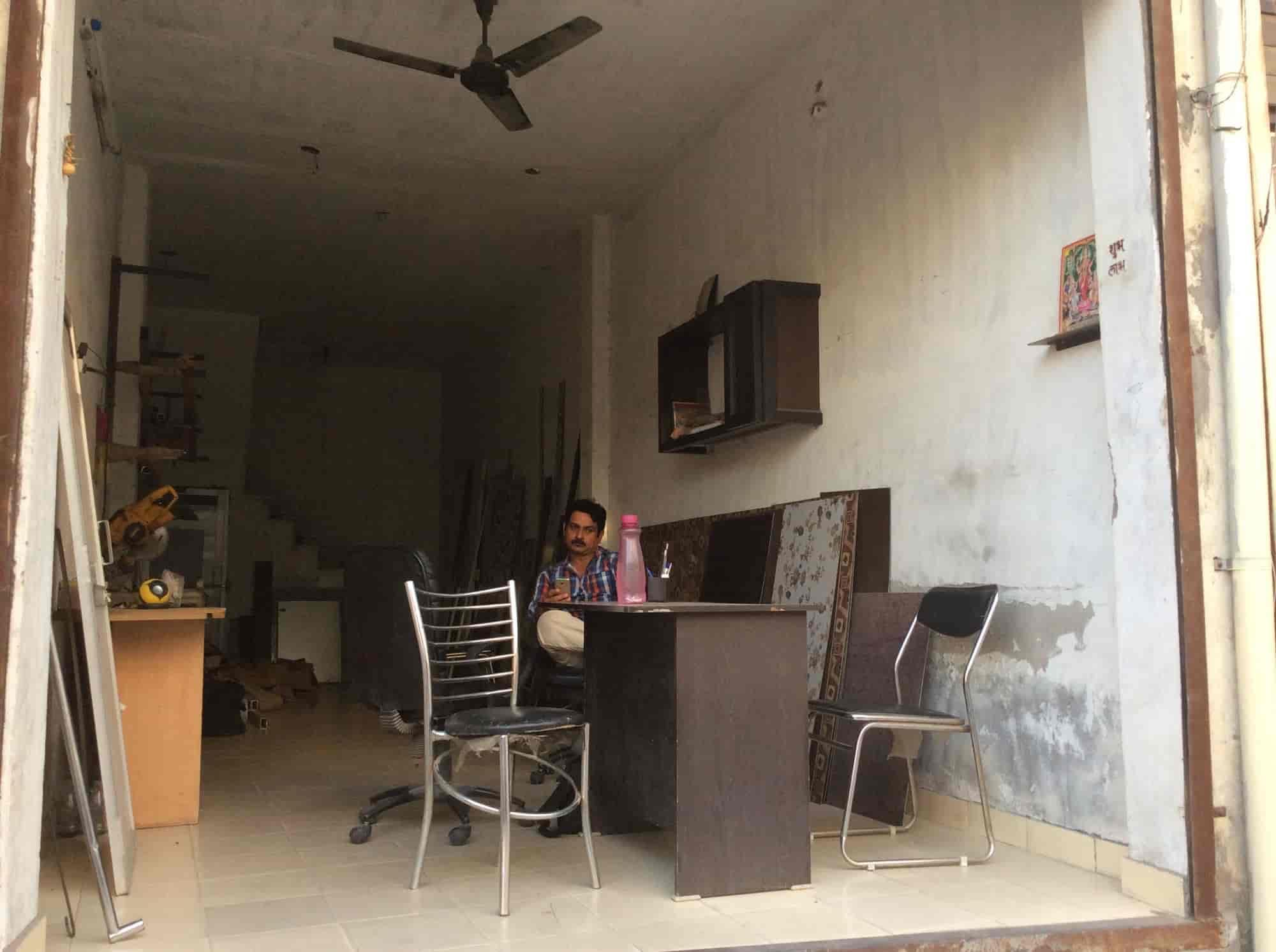 Aum Deco Studio Reviews, Chander Nagar, Ludhiana - 1 Ratings - Justdial