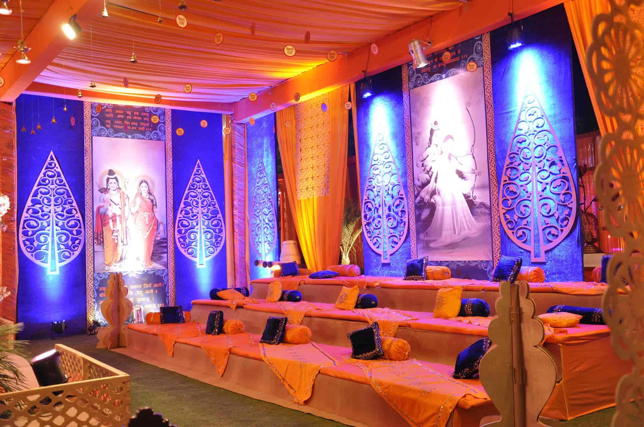 Wedding decoration ludhiana image collections wedding dress wedding decoration ludhiana images wedding dress decoration and wedding decoration ludhiana images wedding dress decoration and junglespirit Gallery