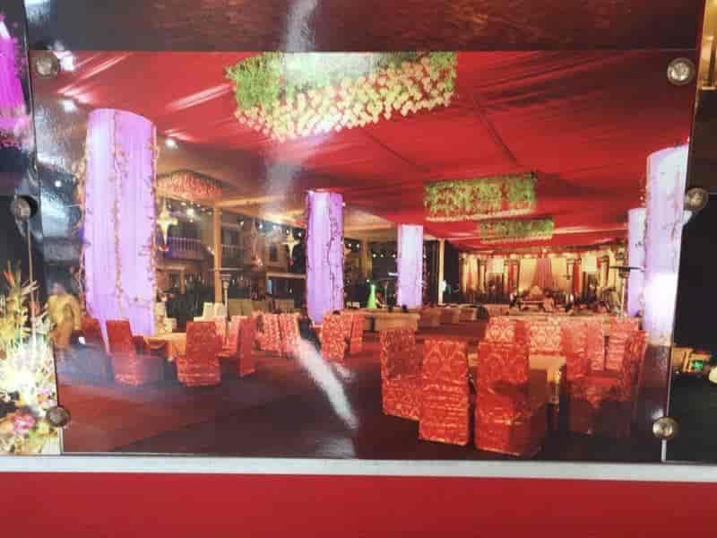 Adarsh wedding decor model gram aadarsh wedding decor tent adarsh wedding decor model gram aadarsh wedding decor tent house in ludhiana justdial junglespirit Choice Image