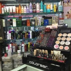 1dc26c7629d ... Cosmetics - Heaven Corner Photos, Ghumar Mandi, Ludhiana - Cosmetic  Dealers ...