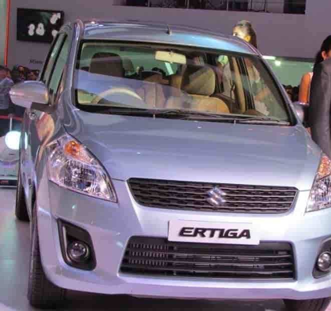 Stan Autos Pvt Ltd Sherpur Chowk Car Dealers In Ludhiana Justdial