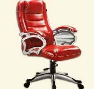 kenya furniture house samrala chowk furniture dealers in ludhiana