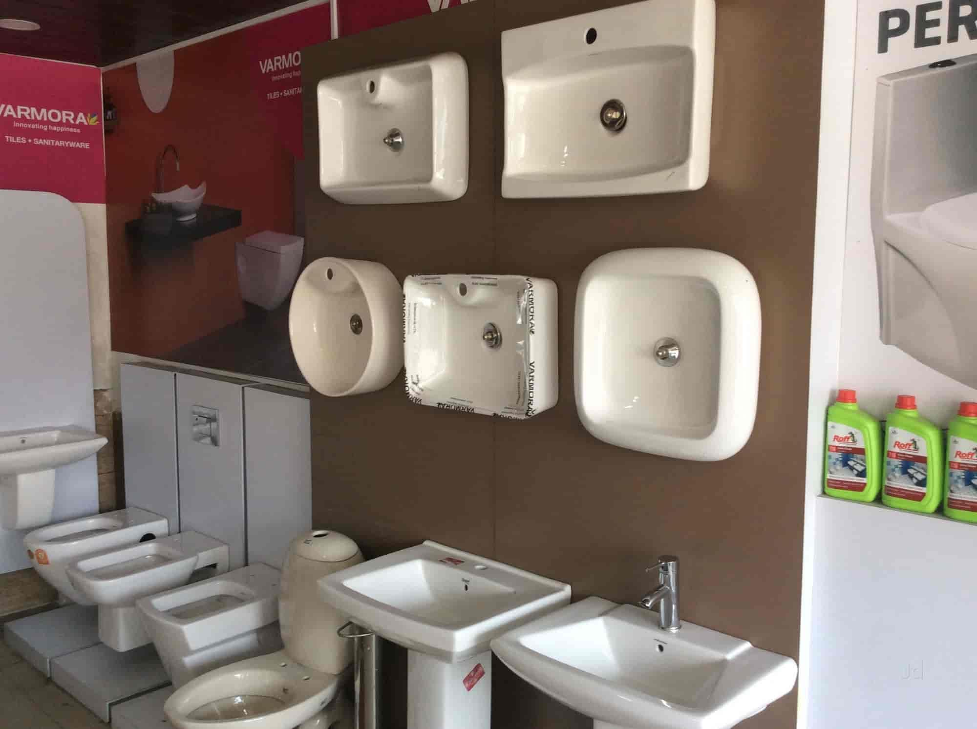 Manjit Bath Plaza Hardware Store Reviews, Pakhowal Road, Ludhiana ...