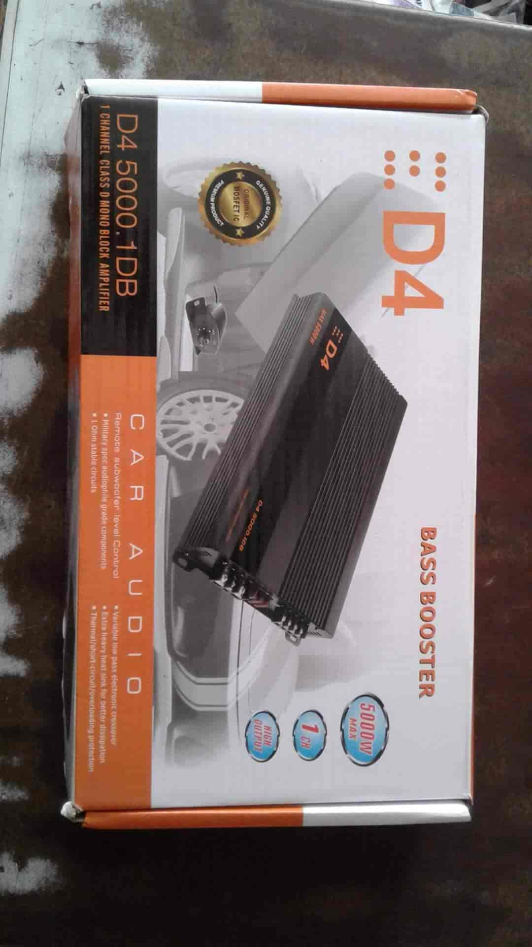 National Trader Car Audio Dealers Wholeseller Mata Rani Chowk Short Circuit Repair Home Theatre System In Ludhiana Justdial
