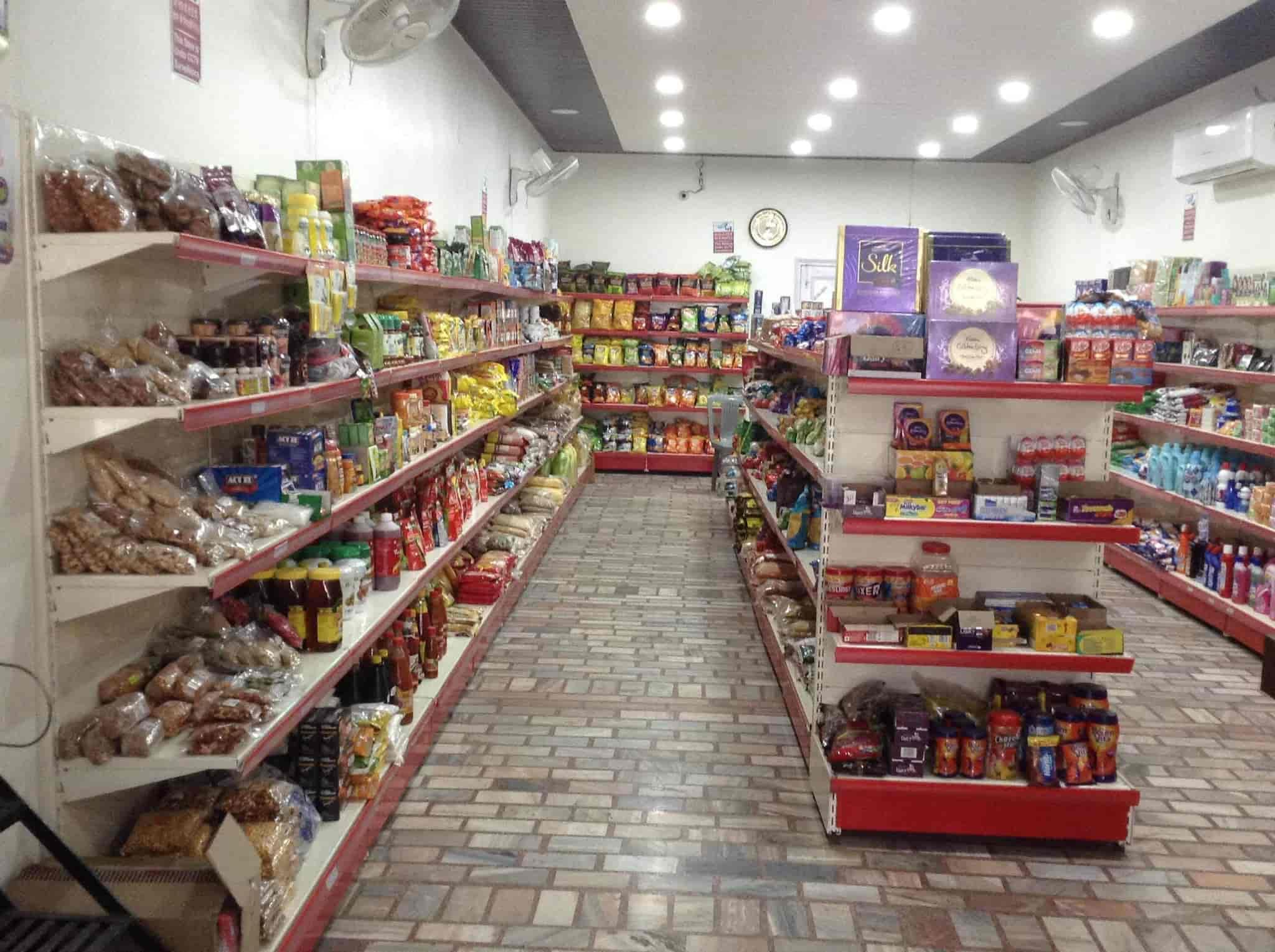 Cash N Carry >> Cash N Carry Photos Vikas Nagar Ludhiana Pictures Images
