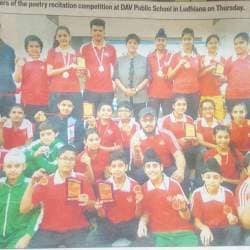 Elite Table Tennis, Dugri - Sports Clubs in Ludhiana - Justdial