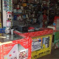 on sale c3397 039de PARAS Mobile SHOP, Ludhiana Bus Stand - Mobile Phone Dealers in ...