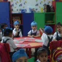 guru nanak public school ludhiana holiday homework 2014
