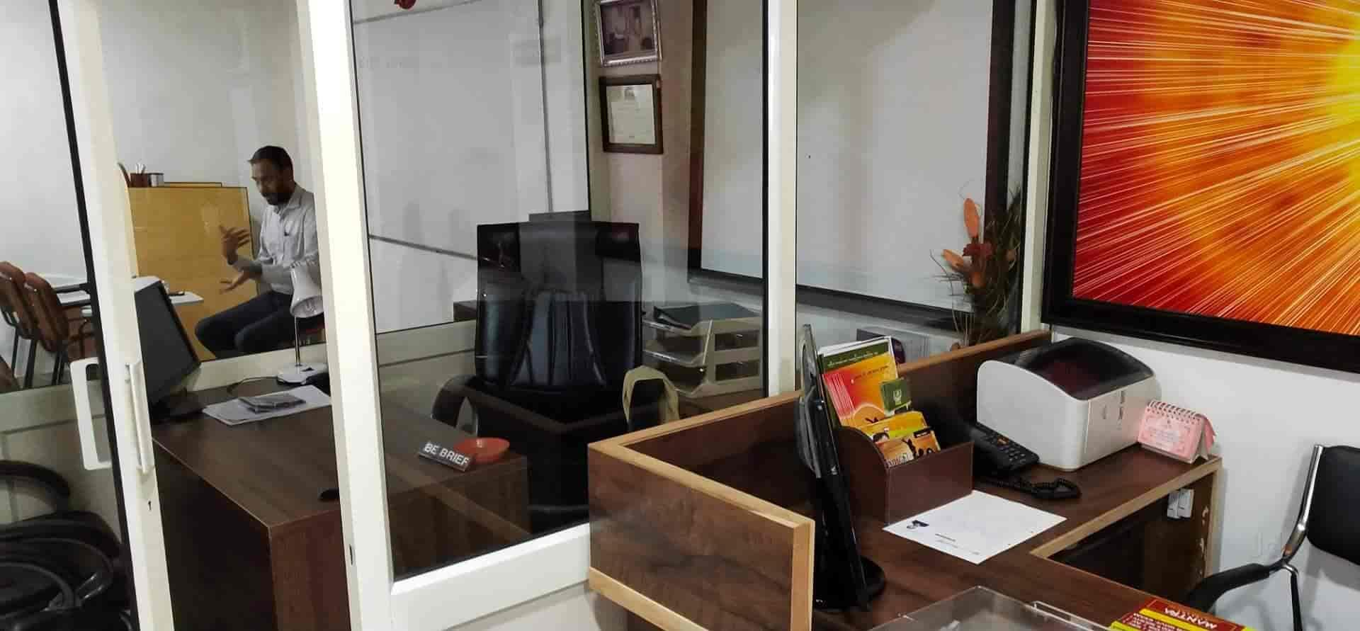 Career Planet IAS, Aggar Nagar - IAS Institutes in Ludhiana