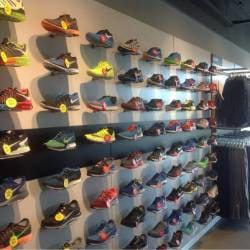 nike factory outlet uk Sale,up to 79