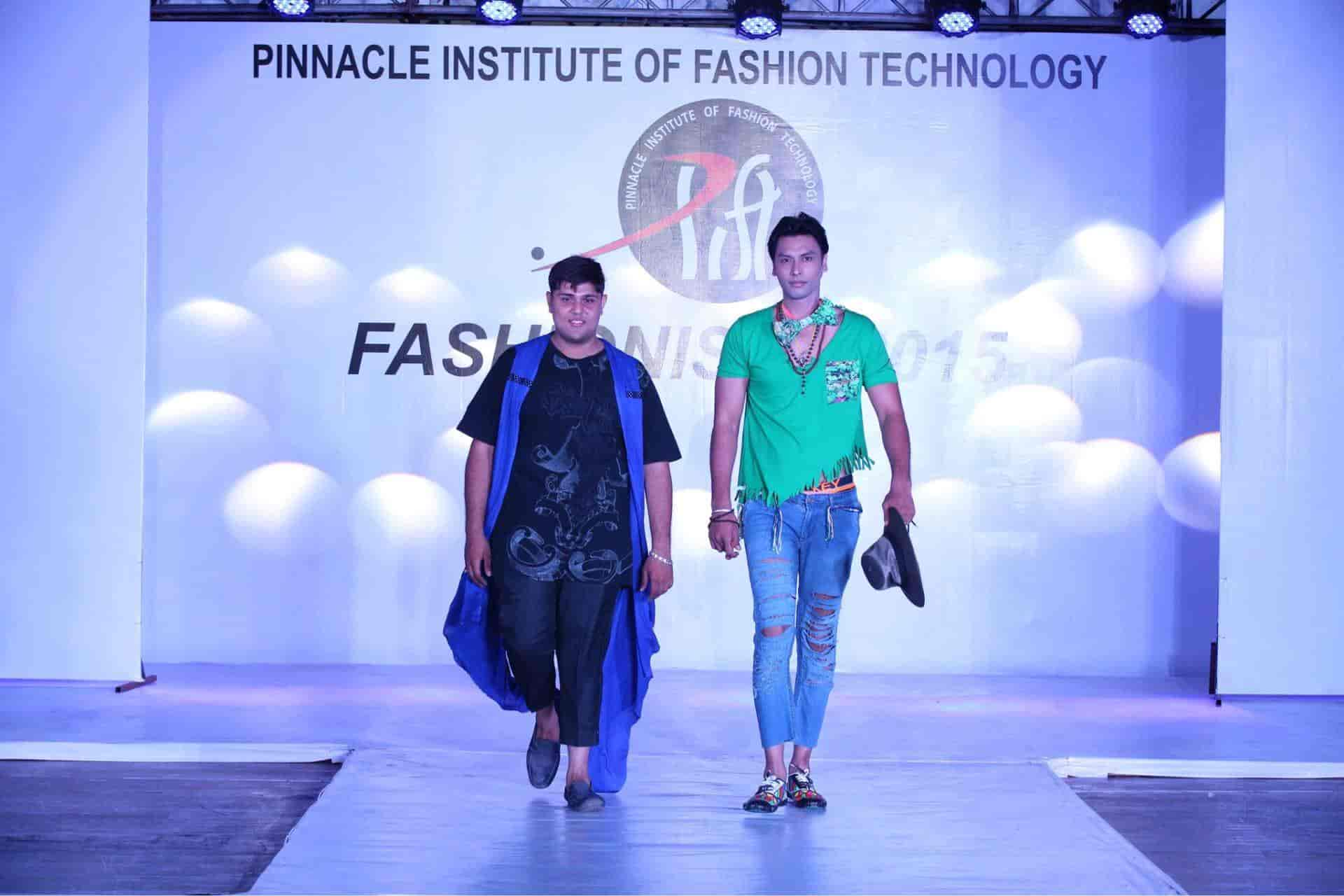 Fashion Design Teaching Jobs In Ludhiana School Style