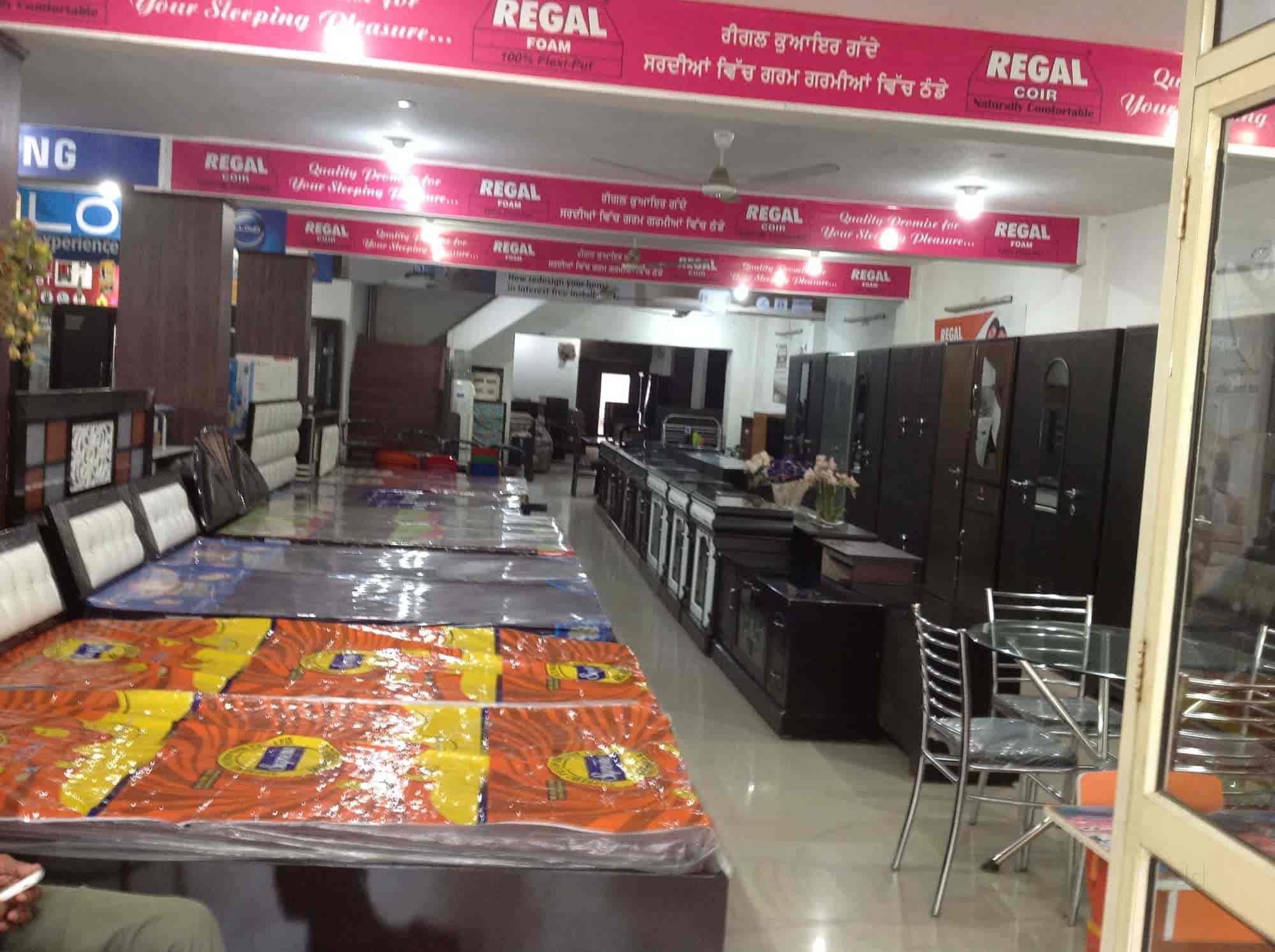 Modern deco electro palace photos new janta nagar ludhiana