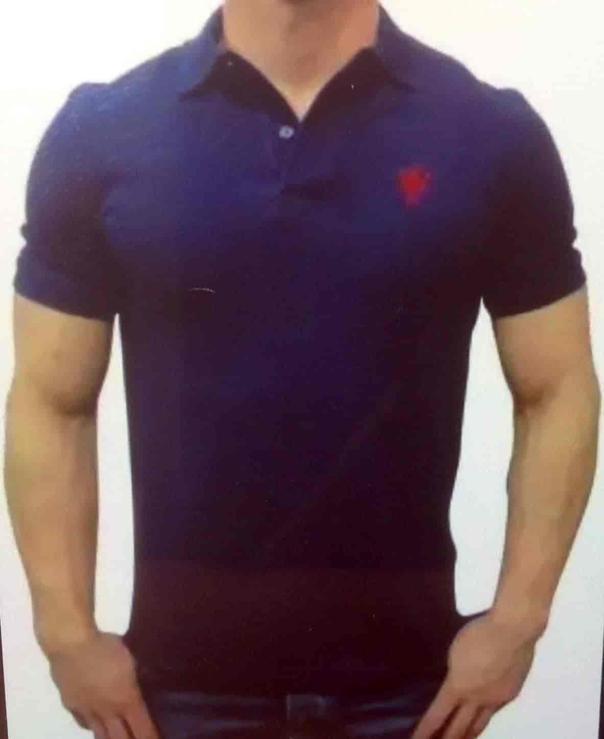 Eminent, Shivpuri - T Shirt Manufacturers in LUDHIANA - Justdial