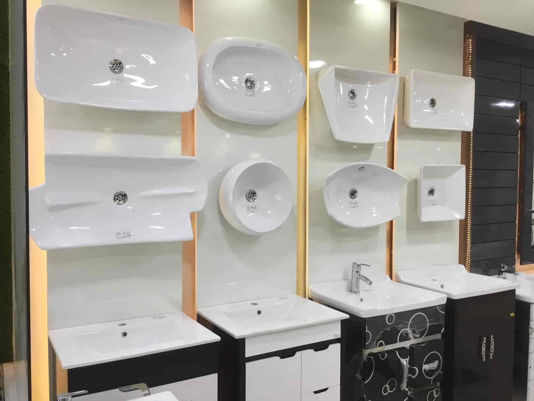 Charmant ... Lee Bath Sanitation Photos, Dugri Road, Ludhiana   Tile Adhesive Dealers  ...