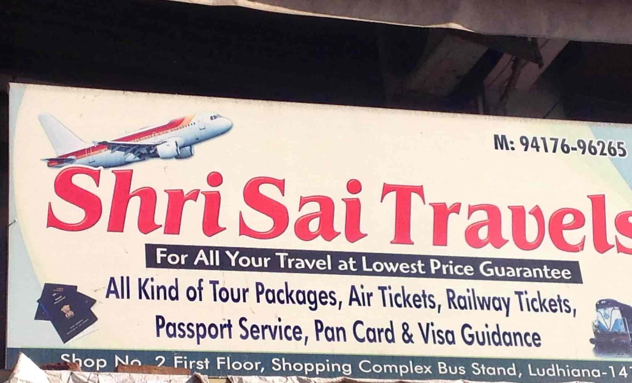 Air Travel Agents In Ludhiana Vacationxstyle Org