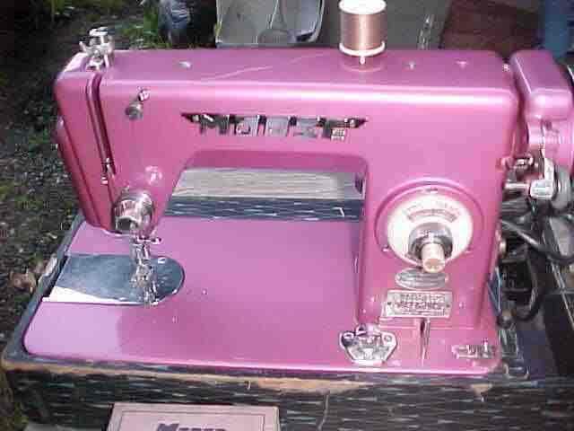 Sehgal Paints Noorwala Sewing Machine Dealers In Ludhiana Justdial Mesmerizing Rita Sewing Machine Ludhiana