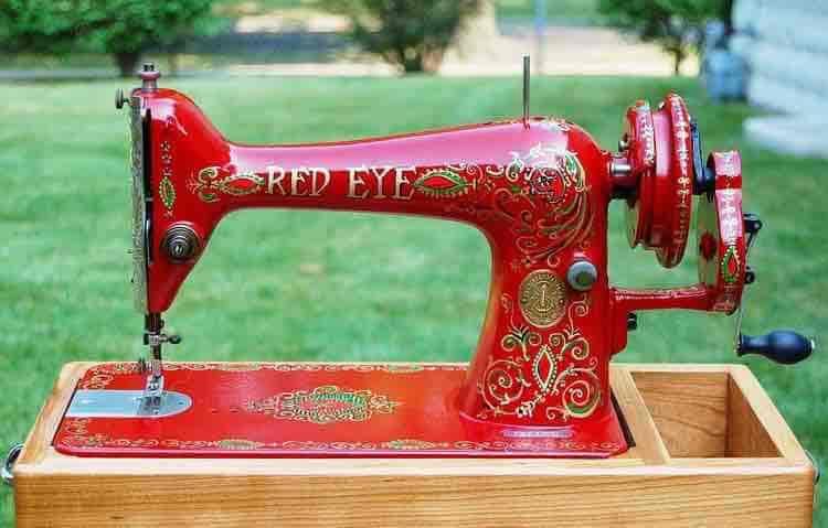 Sehgal Paints Noorwala Sewing Machine Dealers In Ludhiana Justdial Unique Rita Sewing Machine Ludhiana