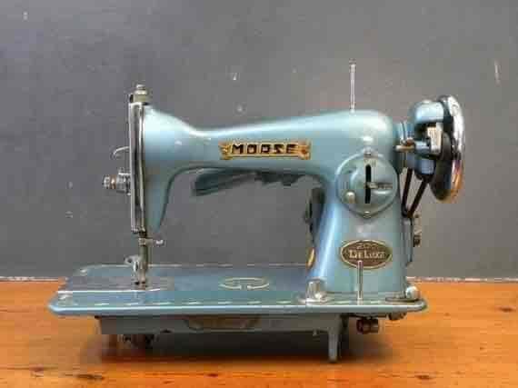 Sehgal Paints Noorwala Sewing Machine Dealers In Ludhiana Justdial Classy Rita Sewing Machine Ludhiana