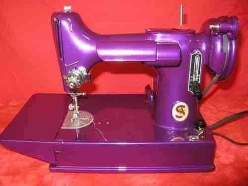 Sehgal Paints Noorwala Sewing Machine Dealers In Ludhiana Justdial Interesting Rita Sewing Machine Ludhiana