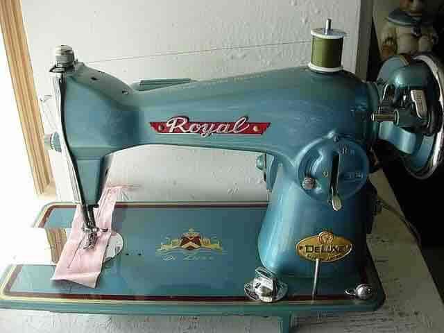 Sehgal Paints Noorwala Sewing Machine Dealers In Ludhiana Justdial Amazing Rita Sewing Machine Ludhiana