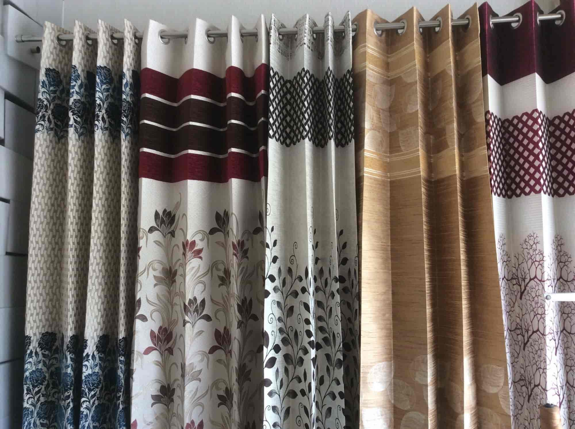 project from curtain chennai strip kerala bangalore curtains online home pvc hyderabad india