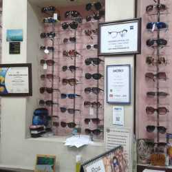0c4a34ee8e52 ... Ludhiana - Opticians  Modern Optical Co. Photos