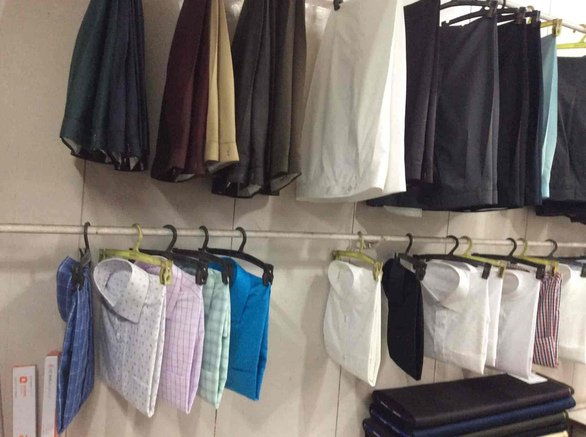 Choice Tailor And Cloth House Photos, Model Gram, Ludhiana