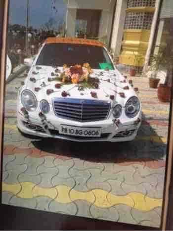 Bunny Luxury Car Rental Photos Chandigarh Road Ludhiana Pictures