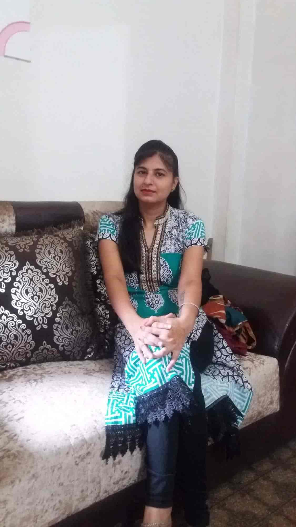 Mehta Marriage Bureau Regd Photos, Bhai Randhir Singh Nagar