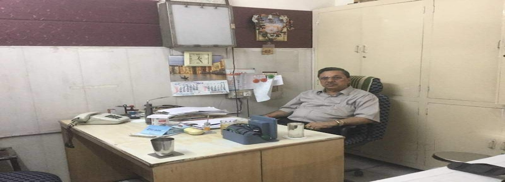 107c5a67a99 Dr. Sandeep sharma - General Physician Doctors - Book Appointment Online - General  Physician Doctors in Model Town