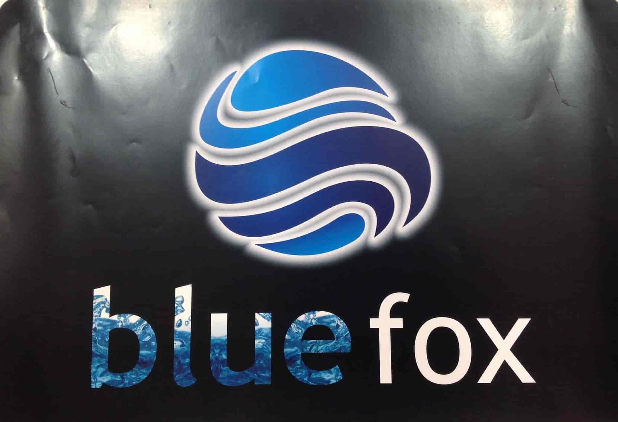 bluefox-overseas-feroze-gandhi-market-ludhiana-travel-agents-da99z.jpg