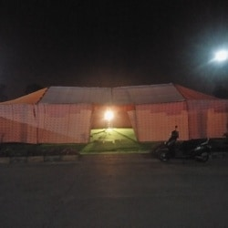 Sewak Tent House, Industrial Area A - Tent House in Ludhiana - Justdial