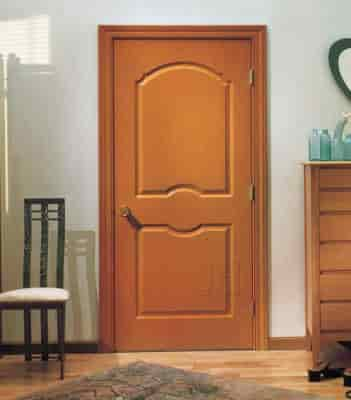... Door Design - Evergreen Door Industries A Product Of Raja Ram Timber Merchants Photos Subhani ... & Evergreen Door Industries A Product Of Raja Ram Timber Merchants ...