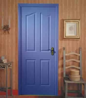 Evergreen Door Industries A Product Of Raja Ram Timber Merchants Subhani Building - Evergreen Door Industries A Product Of Raaja Ram Timber Merchants ... & Evergreen Door Industries A Product Of Raja Ram Timber Merchants ...